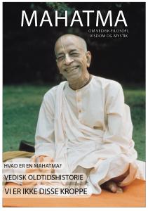 Nyt_fra_HK_7_2012_Mahatma