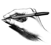 mano-que-escribe