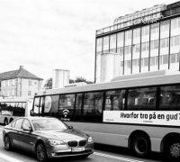 1459243612_bus_sh