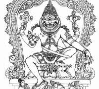 Yoga_Narasimha_DrdhaVG
