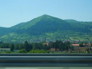 Bosnien_web-4